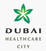 Dubai Health Care City
