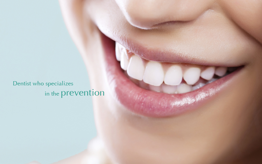 Periodontics (Gum Treatment)