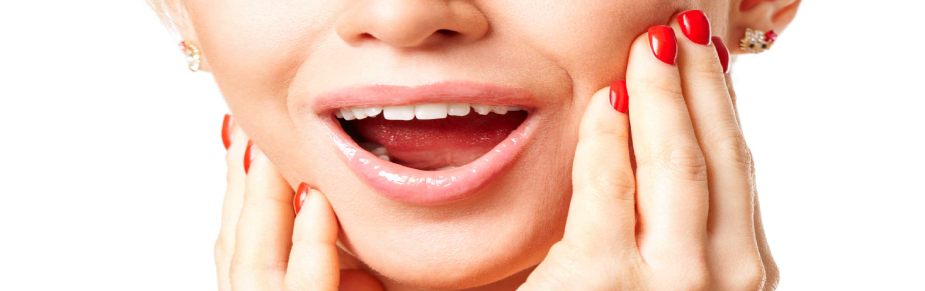 Top 5 Remedies For Tooth Pain