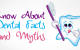 Know-About-Dental-Facts-and-Myths